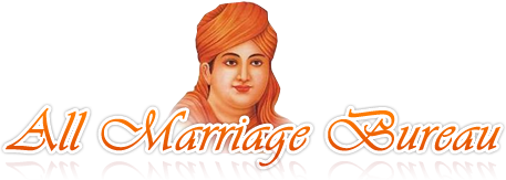 Arya Samaj Marriage, Registered Marriage, Love Marriage, Arrange Marriage, Court Marriage